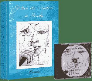 book-cd